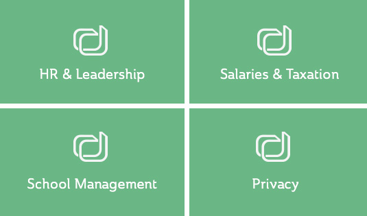 Draftit-privacy-SchoolManagement-Privacy_Salariesandtaxation_hr_Leadership_2